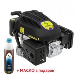 Двигун бензиновий Sadko GE-160V