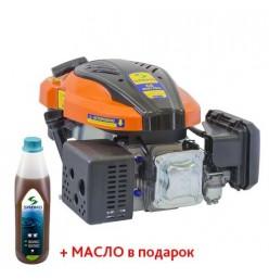 Двигун бензиновий Sadko GE-200V PRO