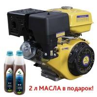 Двигун бензиновий Sadko GE-440