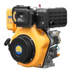 Двигун дизельний Sadko DE-420MЕ