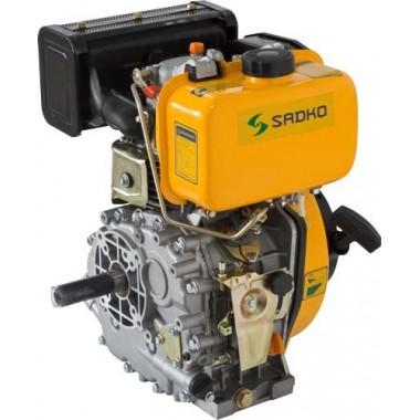Двигатель дизельный Sadko DE-300