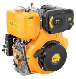 Двигун дизельний Sadko DE-410Е