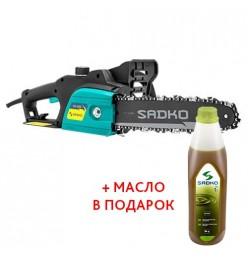 Електропила Sadko ECS-1500