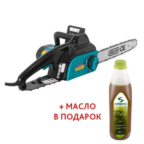 Электропила Sadko ECS-2000