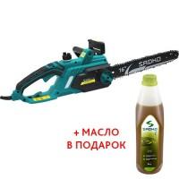 Електропила Sadko ECS-2000PRO