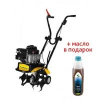 Мотокультиватор Sadko Т-380 B&S
