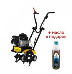 Мотокультиватор Sadko T-380 B&S