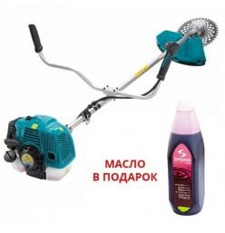 Мотокоса Sadko GTR-2800 PRO
