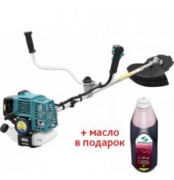 Мотокоса Sadko GTR-520V (2,8 л.с.)