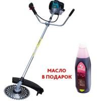 Мотокоса Sadko GTR-2800 NEW