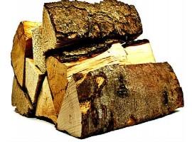 Дровокол САДКО. Машина дров колеться за пару годин.