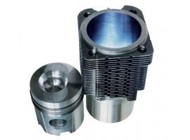 Двигуни PRO. Що робить двигуни САДКО особливими?