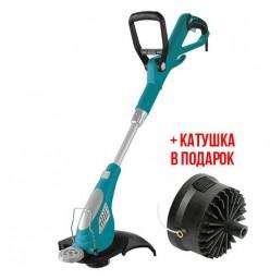 Тример Sadko ETR-600