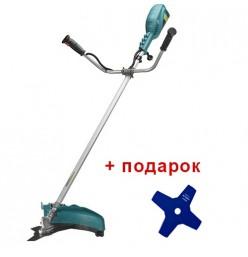 Тример Sadko ETR-1400