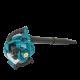 Воздуходувка бензиновая Sadko BLV-260