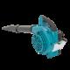 Воздуходувка бензиновая Sadko BLV-260G