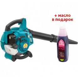 Повітродувка бензинова Sadko BLV-260